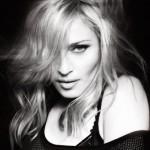 Madonna – 31 anos em 64 segundos (1983-2014)