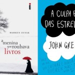 dois (bons) livros que viraram filmes