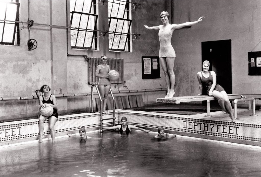 foto_antigua_piscina