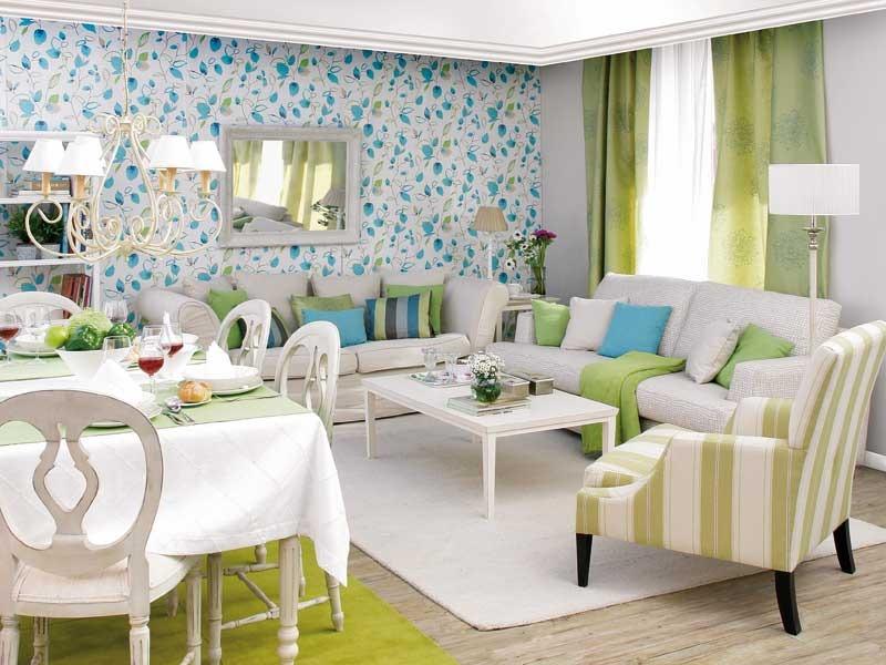 como-decorar-una-sala-comedor-Pequena4