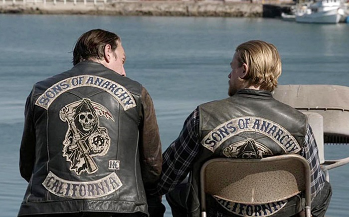 Jax-and-Chibs
