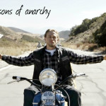 Sobre o final Sons of Anarchy
