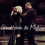 Ghosttown da Madonna