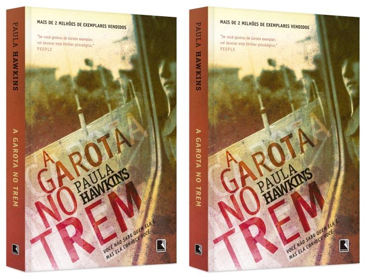 images.livrariasaraiva.com-horz