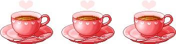 cafe2-horz3