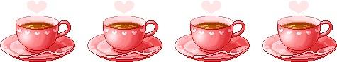 cafe2-horzcabul