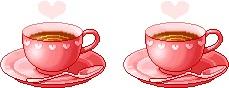 cafe2-horzsara
