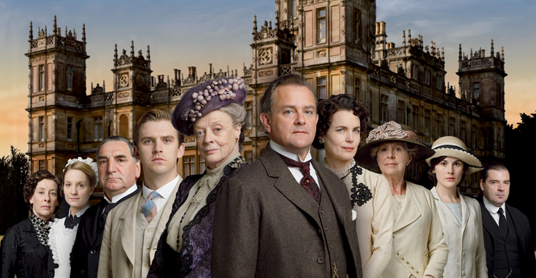 20160614152146_programa-downton-abbey