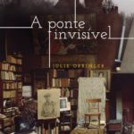 Livro: A Ponte Invisível