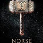 Livro: Mitologia Nórdica