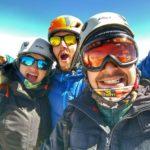 Cerro Toco – Deserto do Atacama