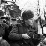 Livro: A Guerra Não Tem Rosto de Mulher